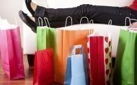 Почему стоит открыть для себя мир покупок через интернет с купонами на скидку от известных ритейлеров?
