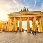 Берлин для туристов: чем удивит город?