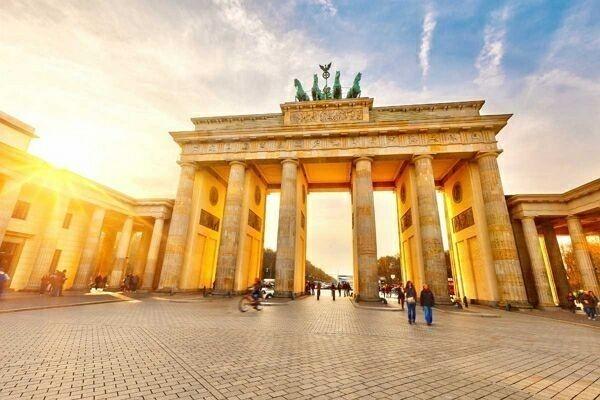 Гид по Берлину