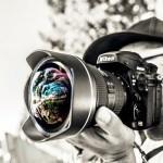 Как заработать на фотохостинге?