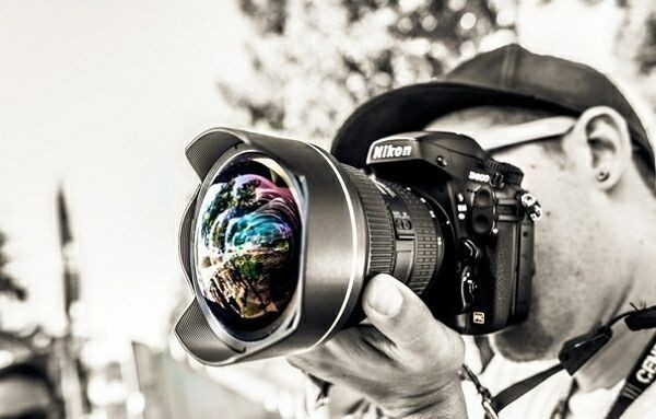 Заработок на фотохостинге