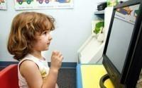 Компьютерные игры для детей: а стоит ли играть?