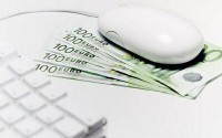 Во что инвестировать в Интернете?