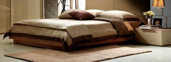 Купить вискозные ковры от Сегура