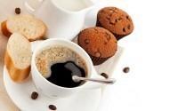 Выбираем кофемашину для дома и офиса