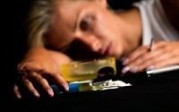 Как помочь наркозависимому?