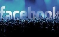 Раскрутка в Facebook