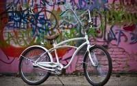 Растабайк – велосипед будущего