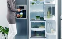 Типичные поломки современных холодильников
