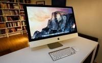 Неидеальная техника apple: распространенные проблемы iMac