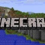 Minecraft для Android: типы режимов игры и их особенности
