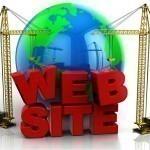 Разработка сайта профессионалами: в чем плюсы?