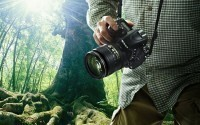 Цифровой фотоаппарат для начинающего фотографа: как выбрать?