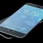 Что ожидать от айфон 7?