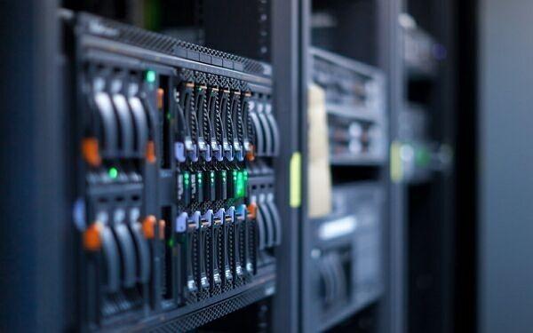 Аренда сервера: как выбрать надежного арендодателя?