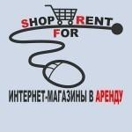 Аренда интернет-магазина – хороший заработок при минимальных вложениях
