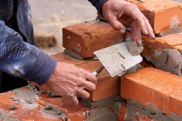 Как сэкономить 200 тысяч рублей на строительстве дома в Анапе?
