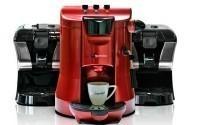 Капсульная кофемашина: особенности, недостатки и преимущества