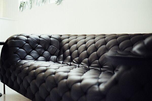 купить мебель через интернет