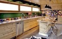 Дизайн кухни: какой стиль выбрать?