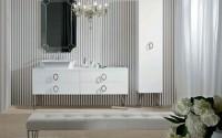 Oasis мебель: функциональная роскошь
