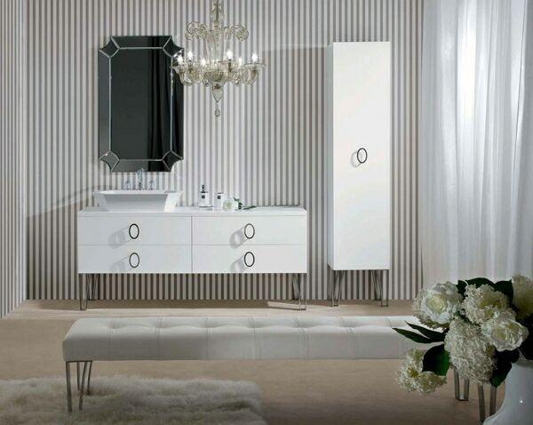 мебель Oasis
