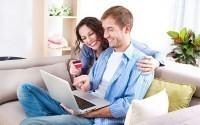 Особенности покупки мебели через интернет