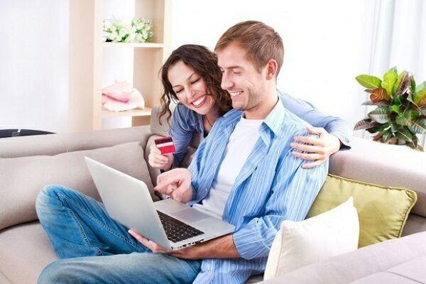 покупка мебели через интернет