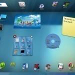 Самые полезные программы для Windows 7