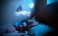 Что расскажет сон грядущий?