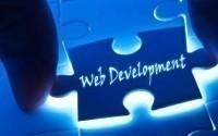 Во сколько обойдется разработка интернет-портала?