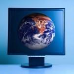 Как загрузить изображение в интернет на бесплатный хостинг фотографий и изображений?