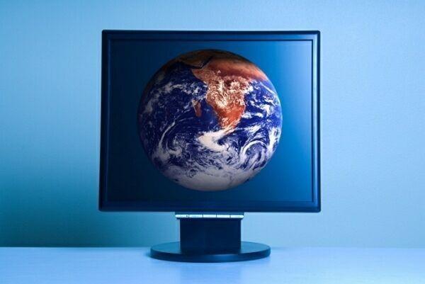 1369382621_kak-zagruzit-izobrazhenie-v-internet-na-besplatnyy-hosting-fotografiy-i-izobrazheniy