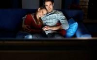 Зрители из стран СНГ уже могут смотреть фильмы в высоком качестве на сайте ivi.ru