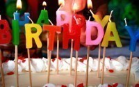 Как оригинально отпраздновать 18-летие?