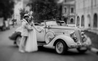 Стиль богемный шик, как воплотить его в свадьбу?