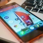 Плюсы и минусы смартфонов Lenovo