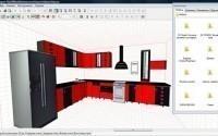 Проектирование мебели: какой сервис выбрать?