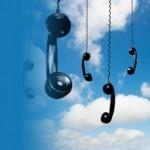 Виртуальная АТС: IP-телефония с умом