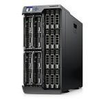 Идеальный сервер Dell PowerEdge М630
