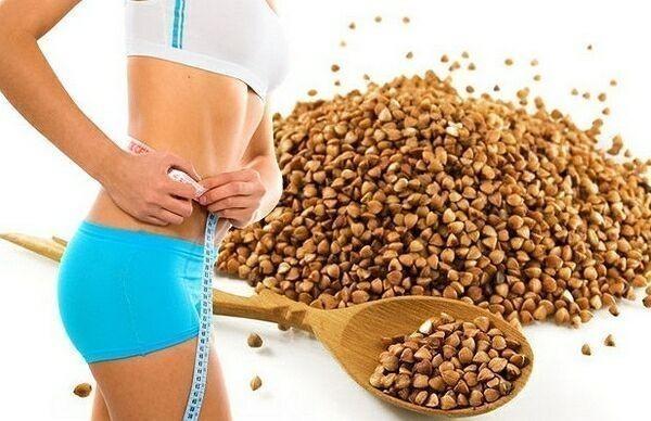 grechnevaya-dieta