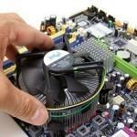 Зачем нужна чистка системы охлаждения компьютера?