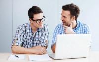 Полезные советы начинающему веб-мастеру