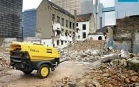 СК - лучший поставщик промышленного и строительного оборудования