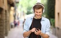 Интернет-радио onradios.ru: с музыкой по жизни