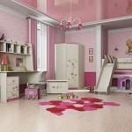 Мебель для детской: что нужно знать?