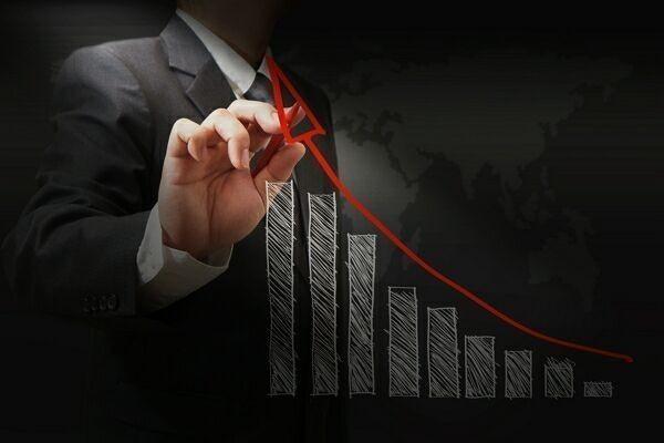 Способы продажи и покупки трафика