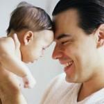 Мужское бесплодие – проблема, которую можно устранить