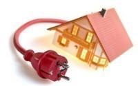 Электроснабжение частного дома: что нужно знать?