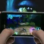 Игры для Android: рейтинг 2016